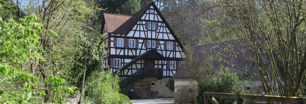 Schwäbischer Albverein | Ortsgruppe Leinfelden-Musberg